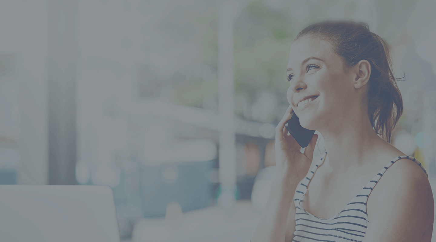 Small Business Answering Agent on Call